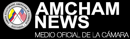 Amcham News