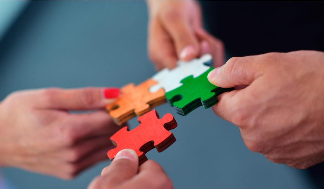 Las empresas pueden aprender a ser VERDADERAMENTE socialmente responsables