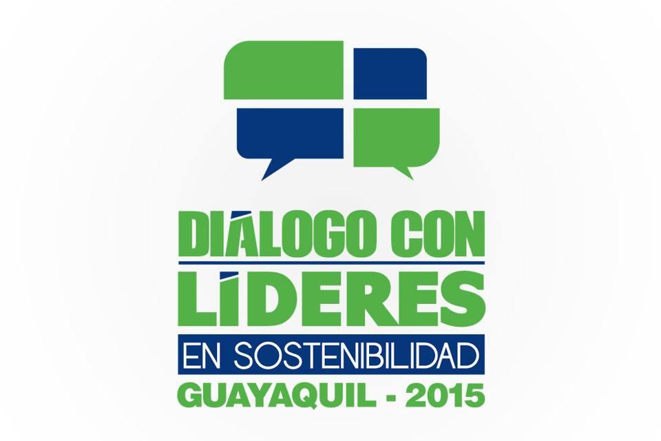 Sostenibilidad: Un diálogo abierto con el empresariado