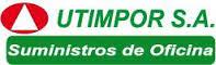 UTIMPOR S.A.