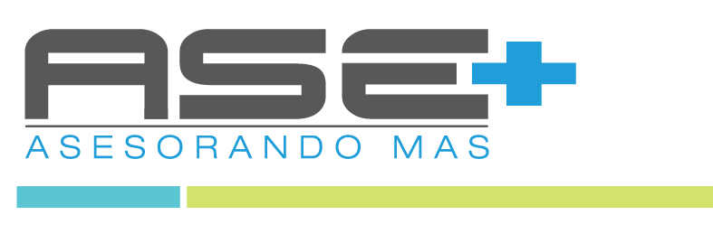 ASESORANDO M.A.S. C.A.