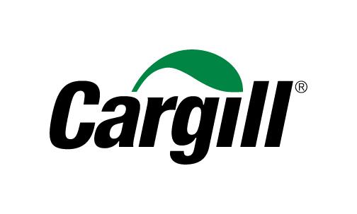 CARGILL DEL ECUADOR