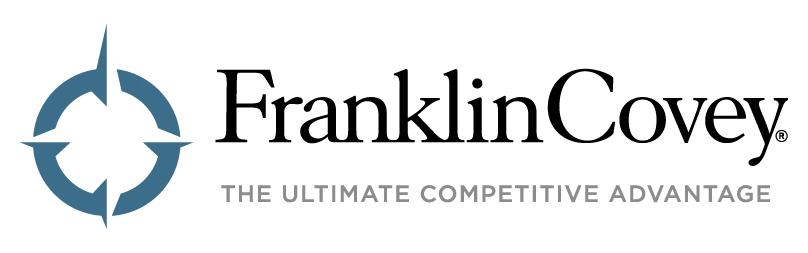 FRANKLINCOVEY ECUADOR