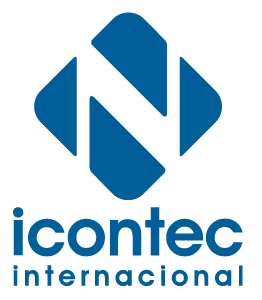 ICONTEC INTERNATIONAL S.A