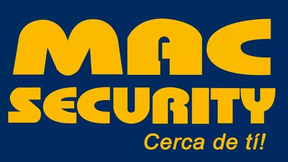 MAC SECURITY CIA. LTDA.